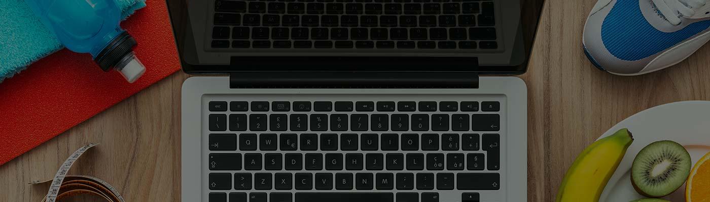 رژیم اینترنتی دکتر یحیی پاسدار