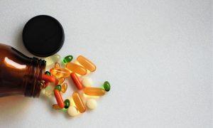 مولتی ویتامین مینرال چیست؟