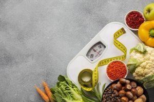 کاهش وزن با بنتینگ