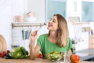 رژیم متابولیک چیست